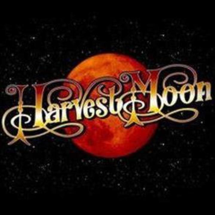 Harvest Moon Band Tour Dates
