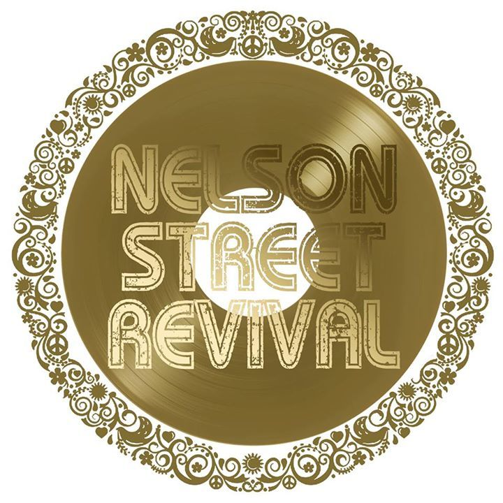 Nelson Street Revival Tour Dates