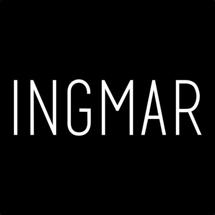 Ingmar Tour Dates