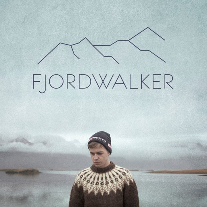 Fjordwalker Tour Dates