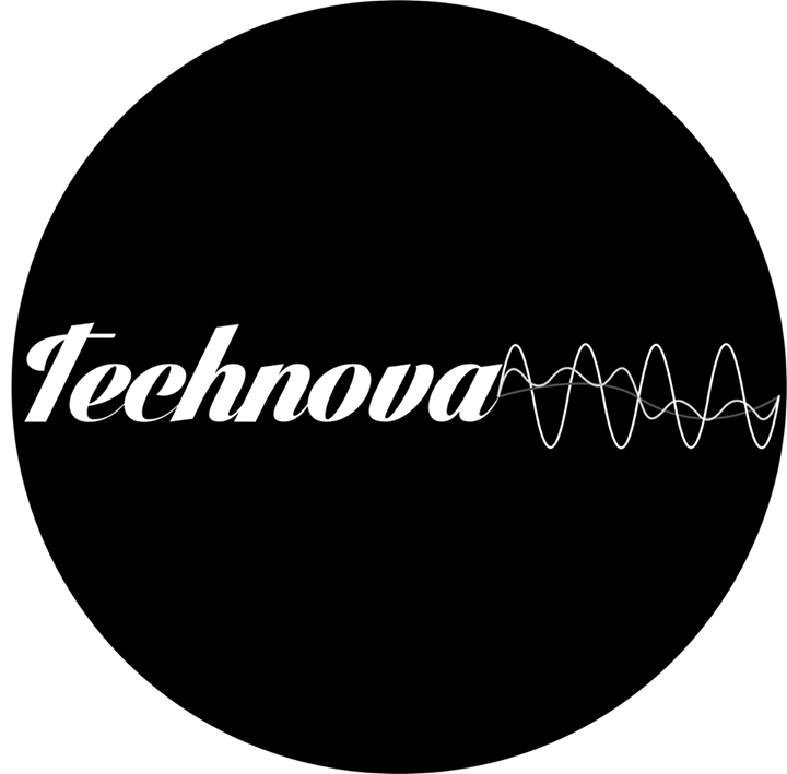 Technova Tour Dates