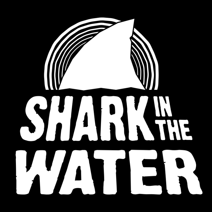 Shark in the Water Tour Dates