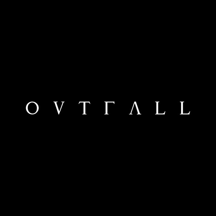 Outfall Tour Dates