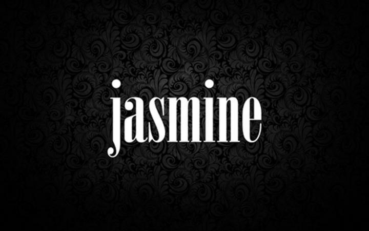 Jasmine Tour Dates