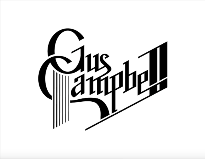 Gus Campbell Tour Dates