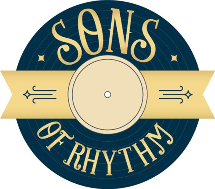 Sons Of Rhythm Tour Dates
