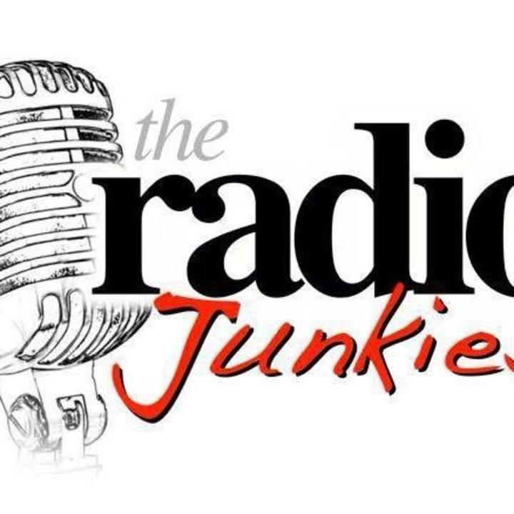 Radio Junkies Tour Dates