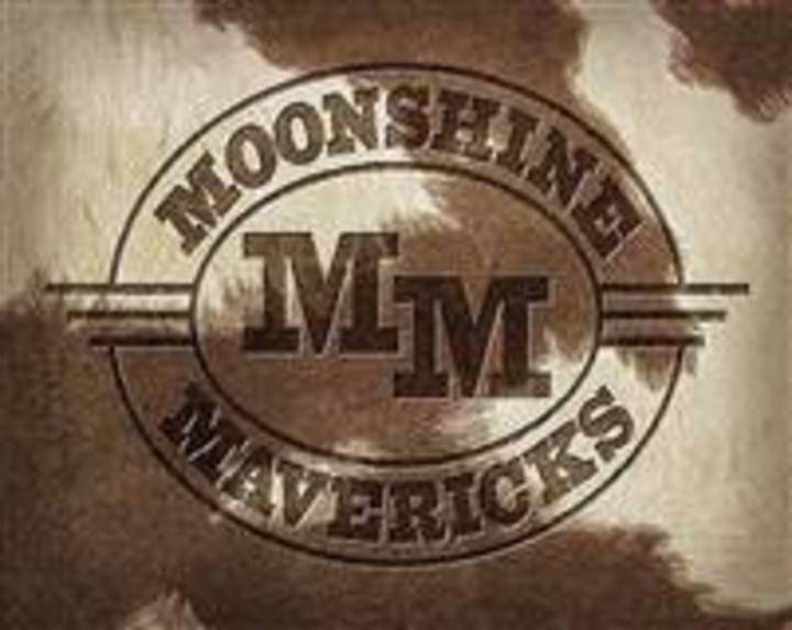 Moonshine Mavericks Tour Dates