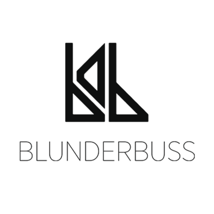 Blunderbuss Tour Dates