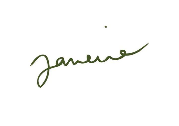 Janeire Tour Dates