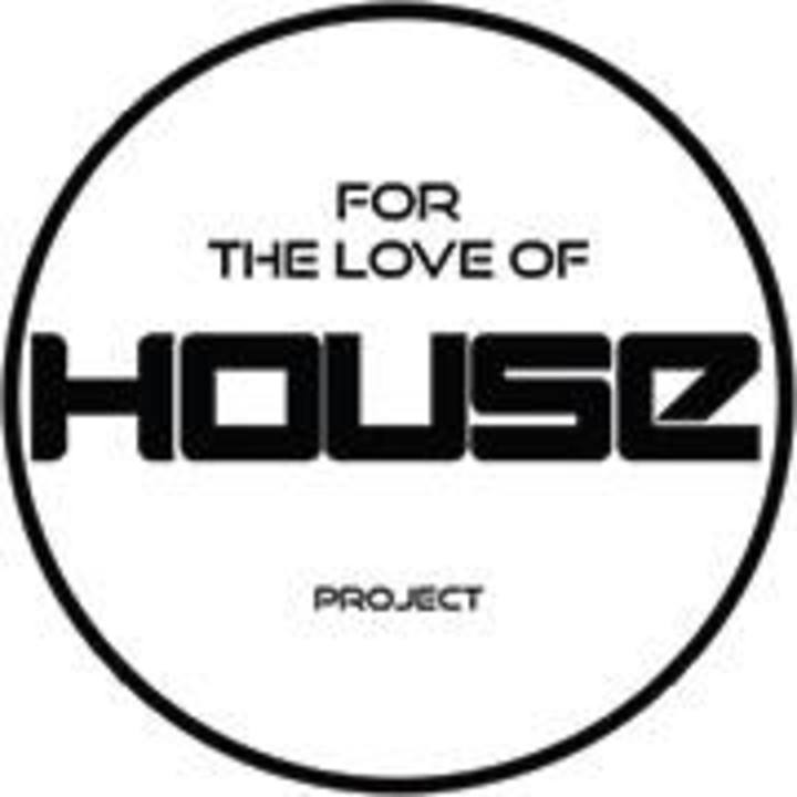 For The Love Of House Tour Dates