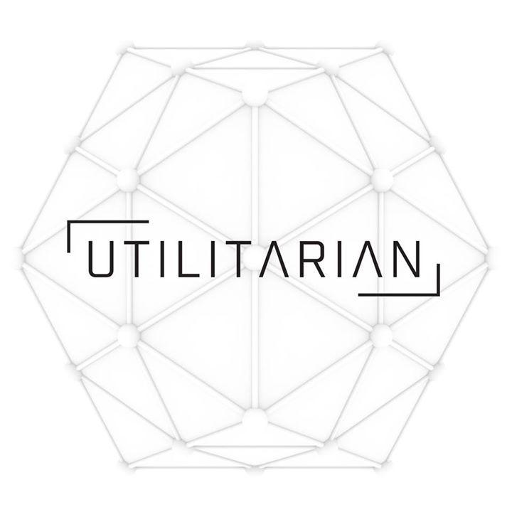Utilitarian Tour Dates