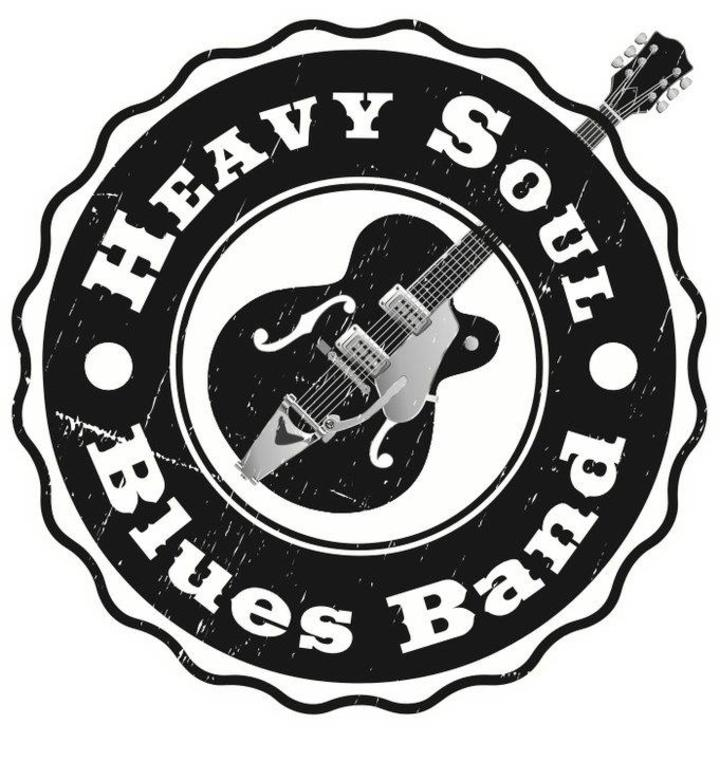 Heavy Soul Blues Band Tour Dates
