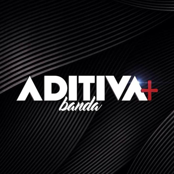 Aditiva Tour Dates