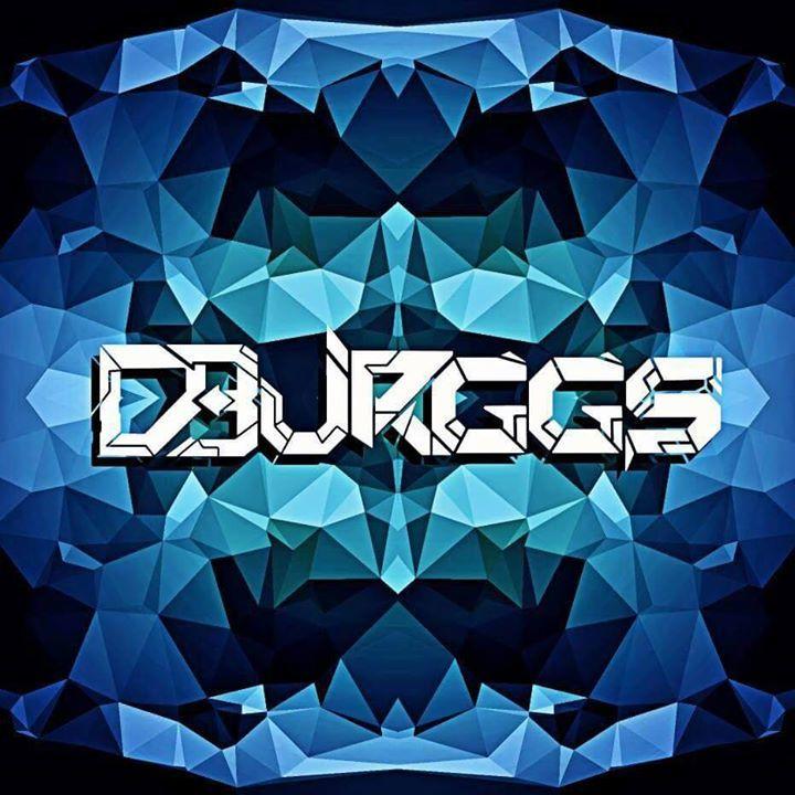 Dburggs Tour Dates
