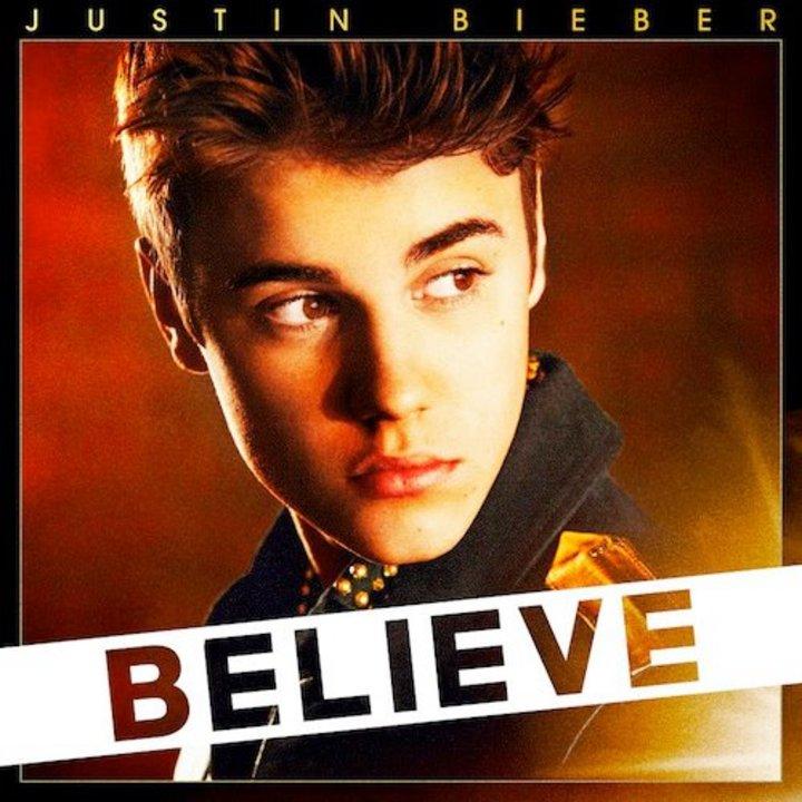 Justin bieber Belive Tour Dates