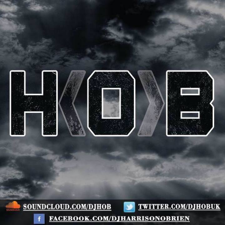 H.O.B Tour Dates