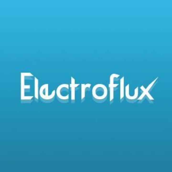 Electroflux Tour Dates