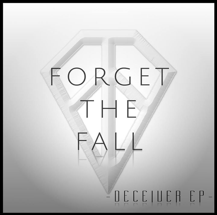 Forget the Fall Tour Dates