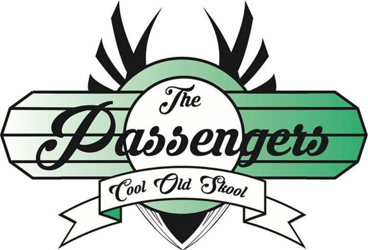 The Passengers Tour Dates