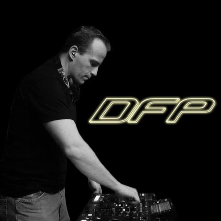 DFP Tour Dates