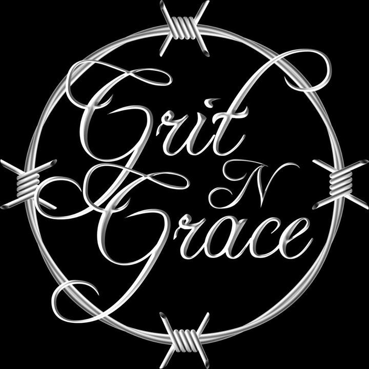 Grit N Grace Tour Dates