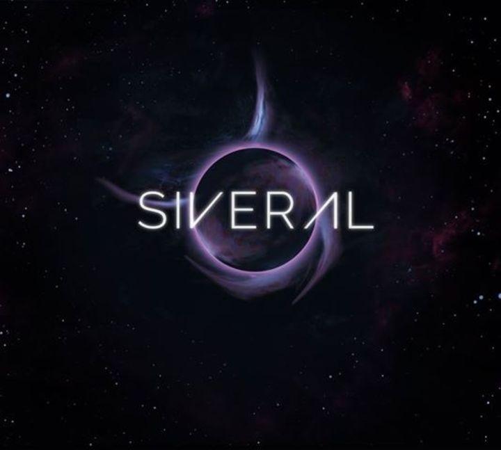 Siveral Tour Dates