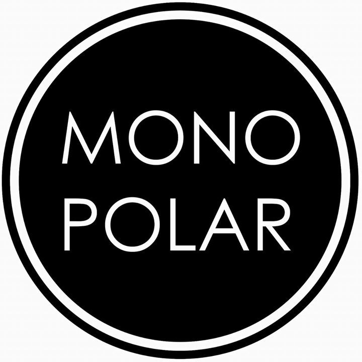 monopolar Tour Dates