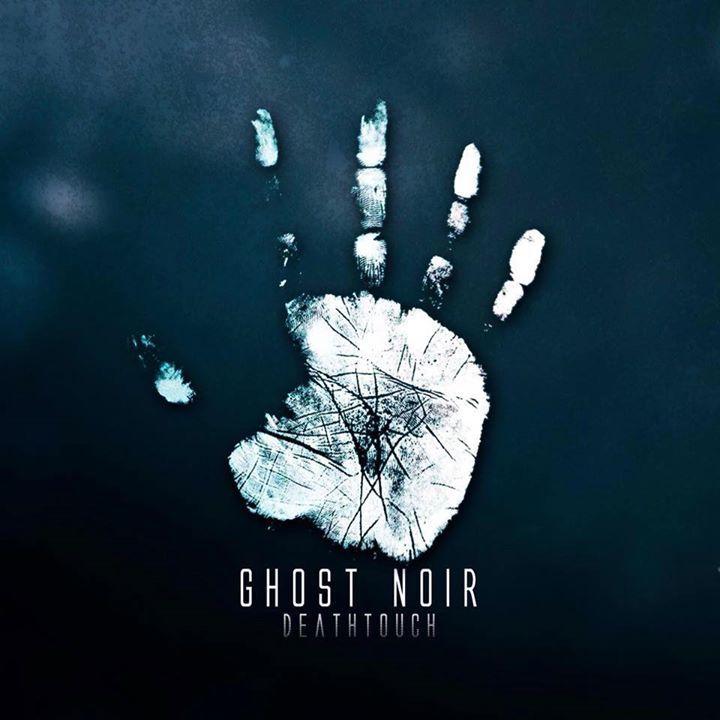 Ghost Noir Tour Dates