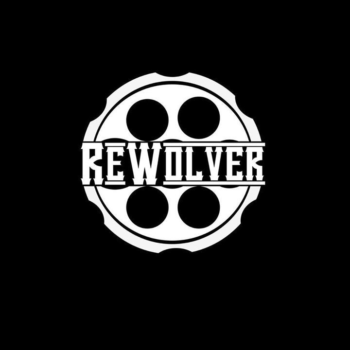 ReWolver Tour Dates