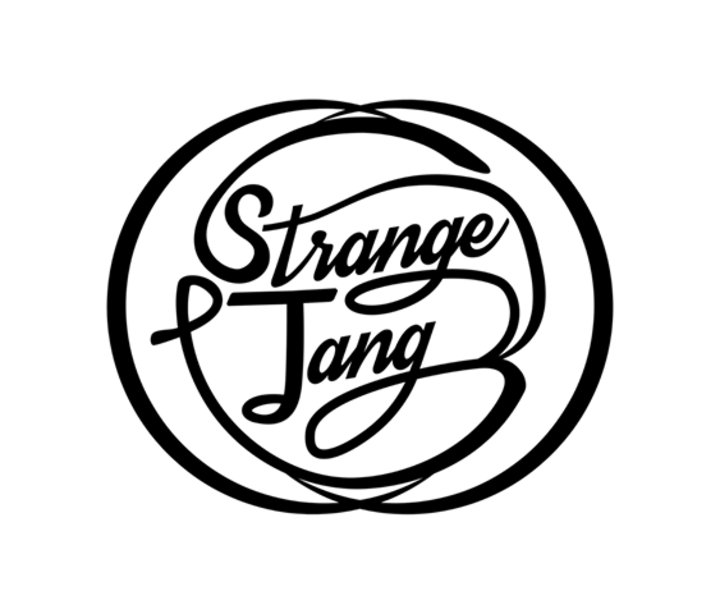 Strange Tang Tour Dates