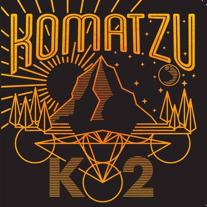 KoMatZu Tour Dates