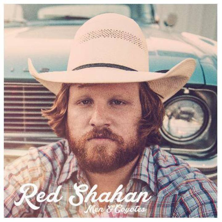 Red Shahan Tour Dates