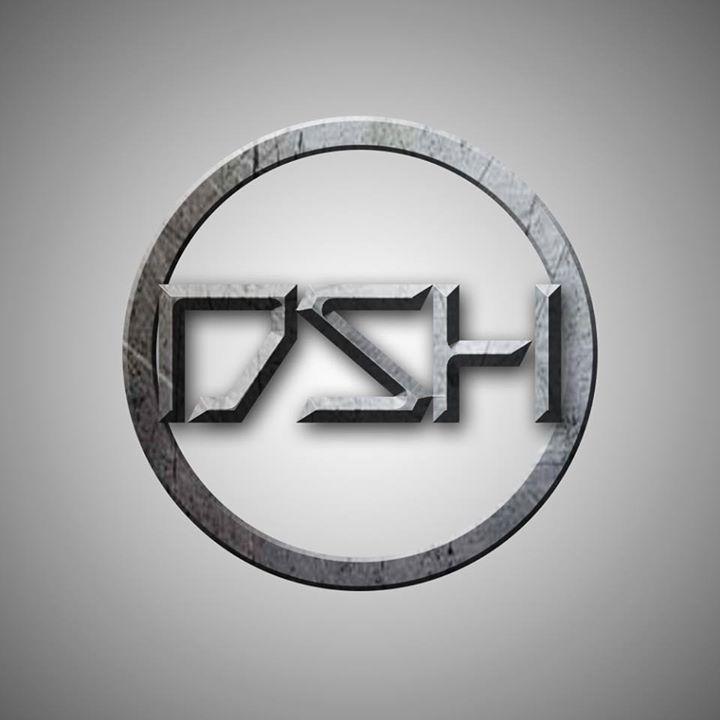 DSH Tour Dates