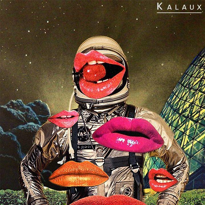 Kalaux Tour Dates