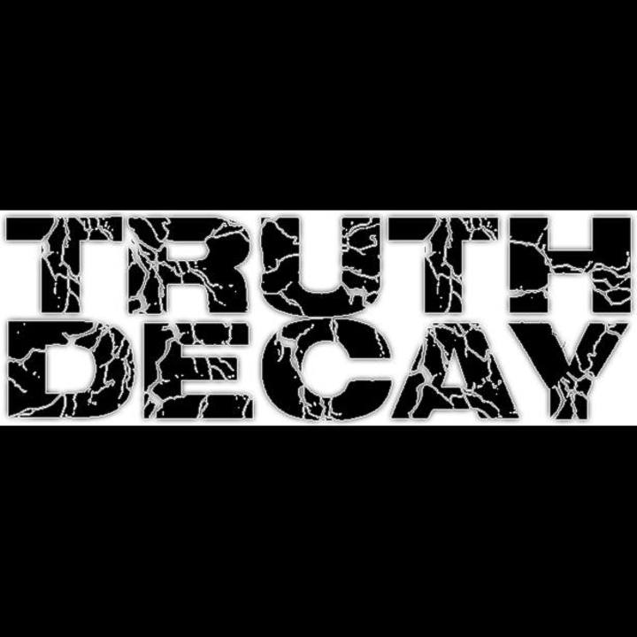 Truth Decay Tour Dates