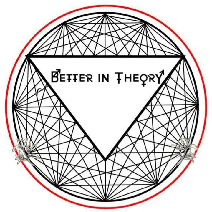 Better in Theory Tour Dates