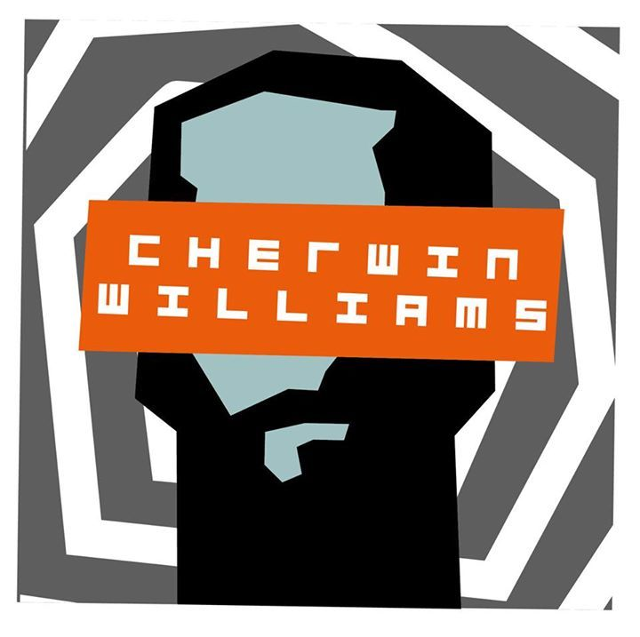 Cherwin Williams Tour Dates