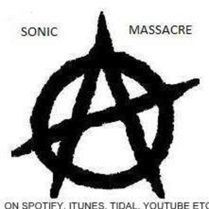 SONIC Massacre Tour Dates