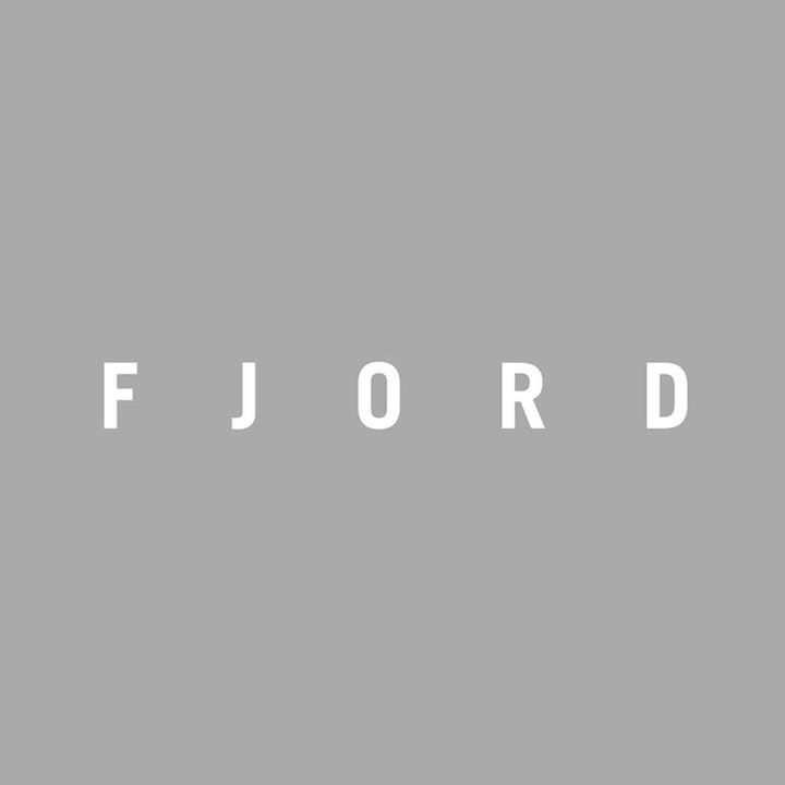 fjord Tour Dates