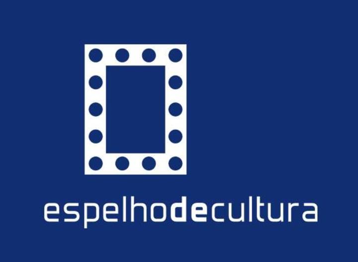 Espelho de Cultura Tour Dates