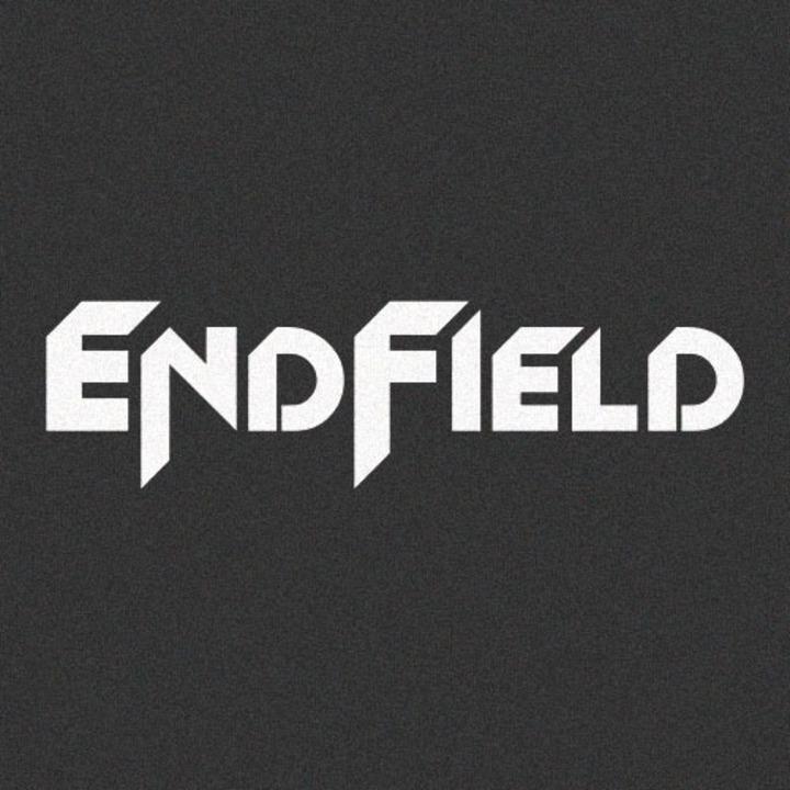 Endfield Tour Dates
