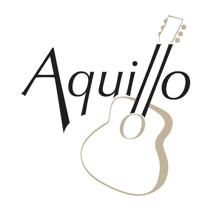 Aquillo Duo Tour Dates