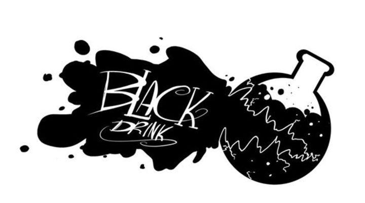 Black Drink Tour Dates