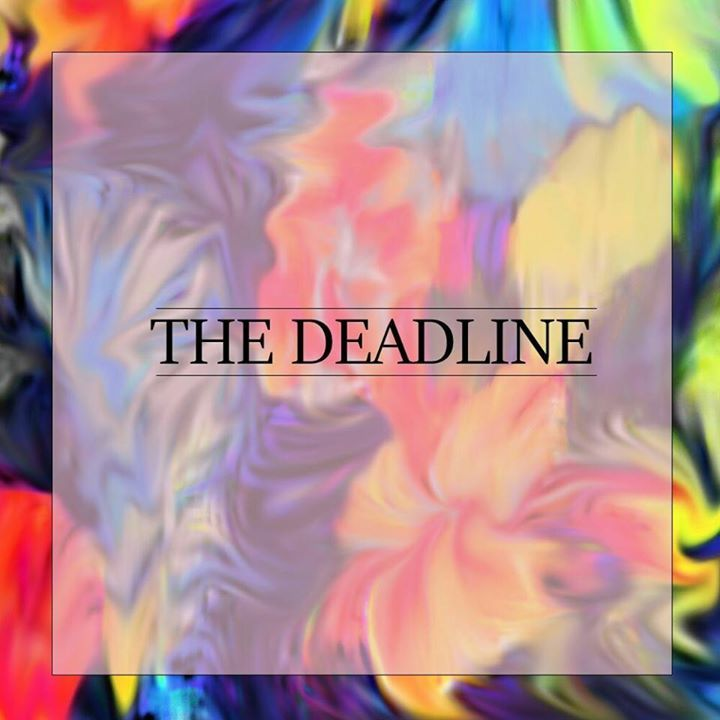 The Deadline Tour Dates