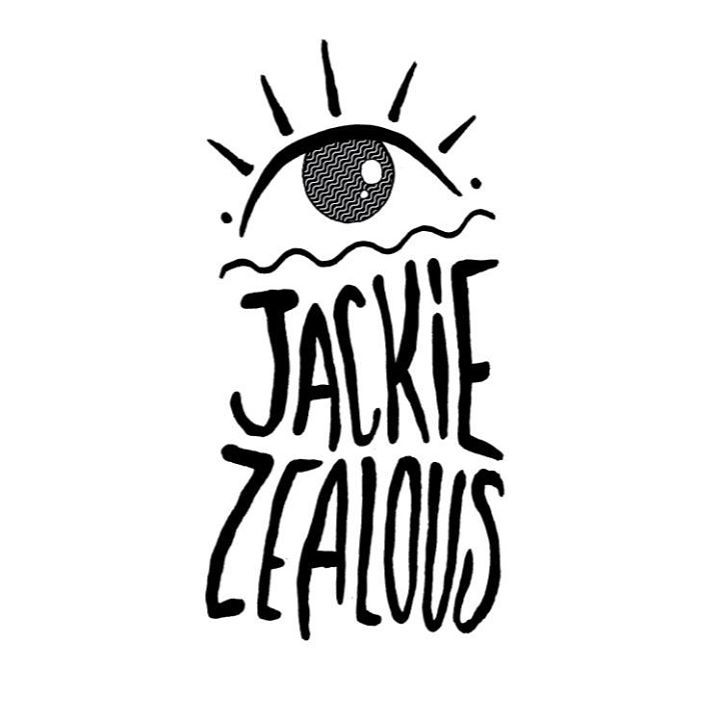 Jackie Zealous Tour Dates