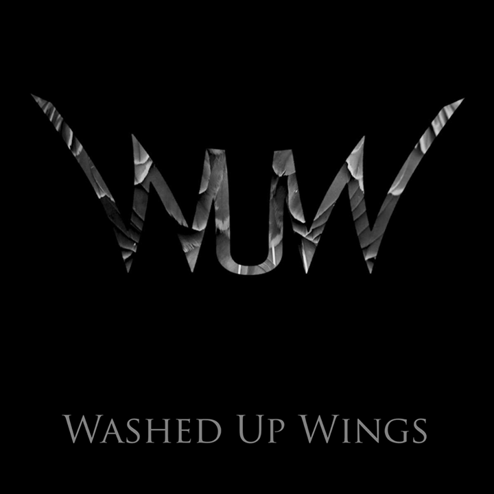 Washed up Wings Tour Dates