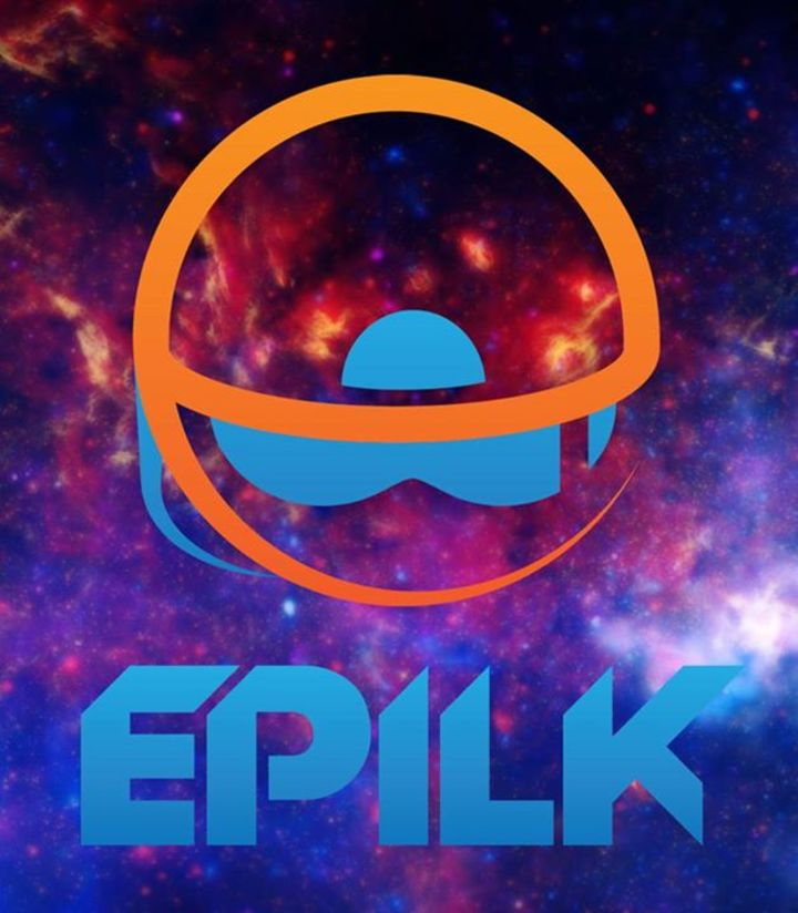 DJ EPILK Tour Dates