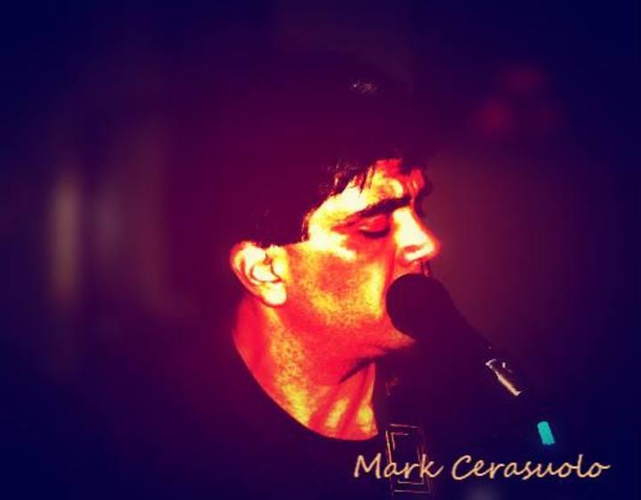 Mark Cerasuolo Tour Dates
