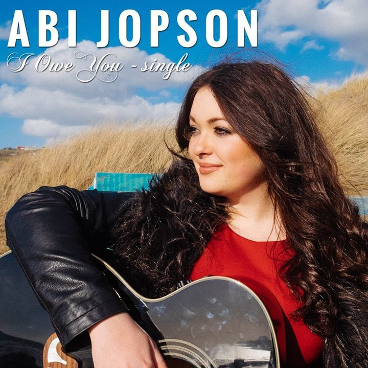 Abi Jopson Music Tour Dates